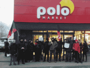 ZSP gegen PoloMarket
