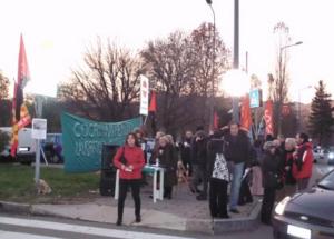 [Communiqué AIT] Solidarité face à la répression à l'Hôpital San Carlo sancrlsm